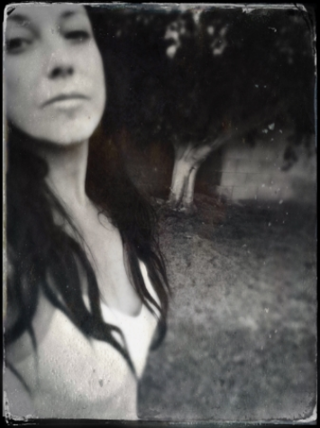 reNEW with theFrench Slip June 5th, 2016   Self Portrait