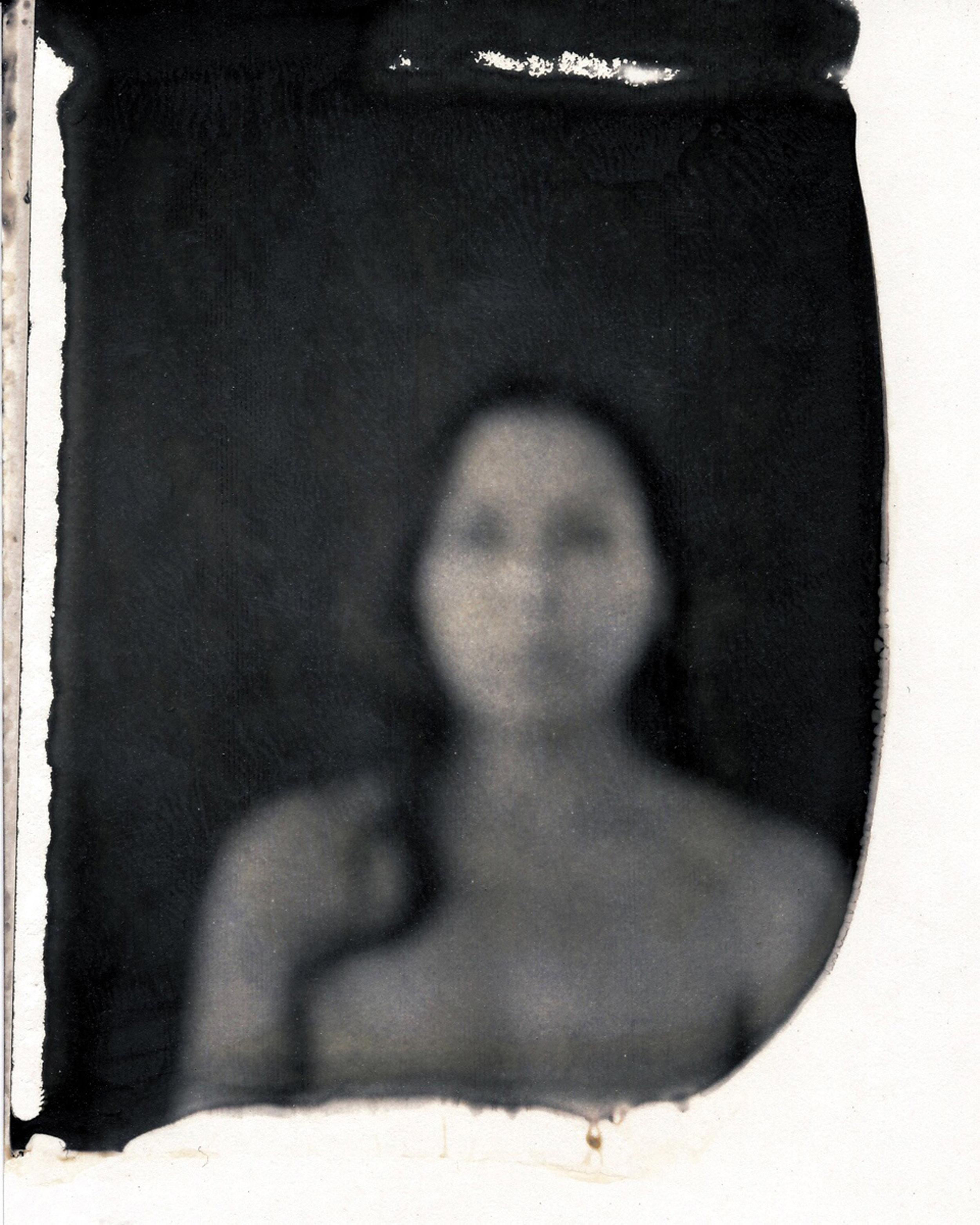Catherine_Just_Self Portrait #5 Ghost series.jpg