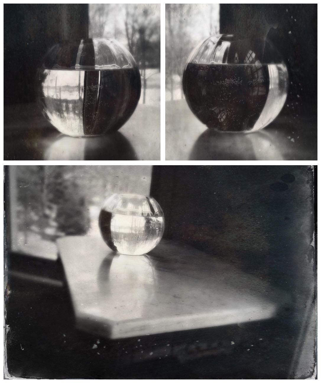Stillness_Light_Reflection_Collage_©2017LucyMathewsHeegaard.jpg