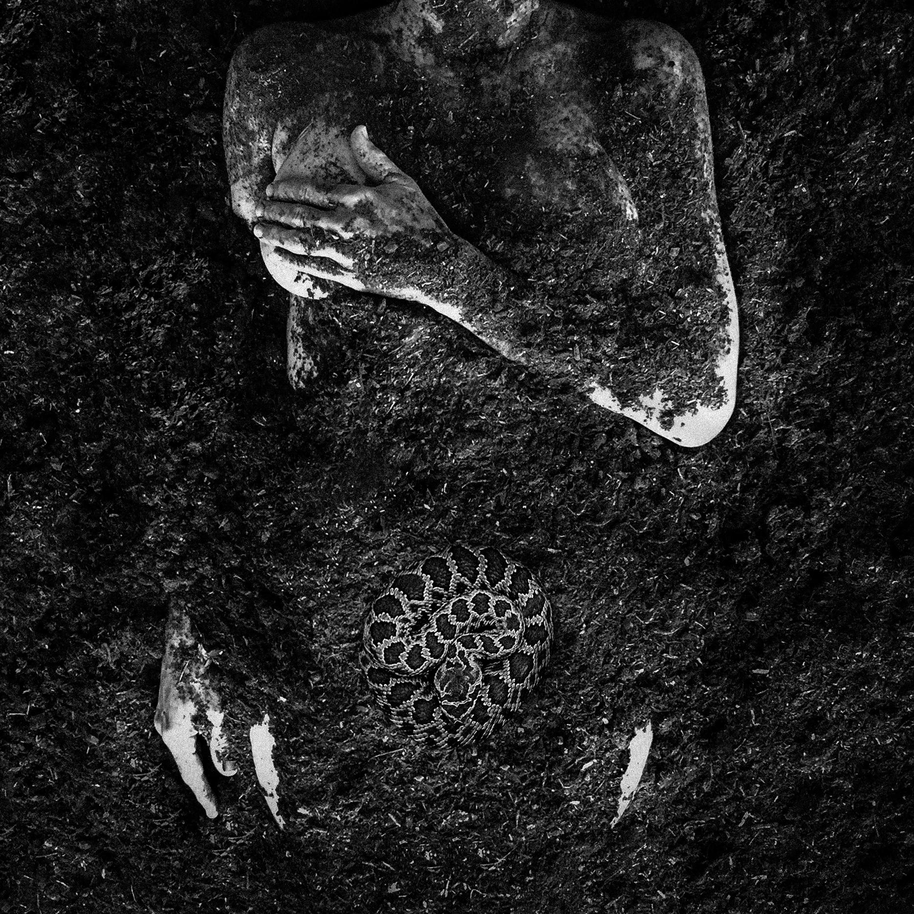 Dirt Body Snake_003_Nov_LR.jpg