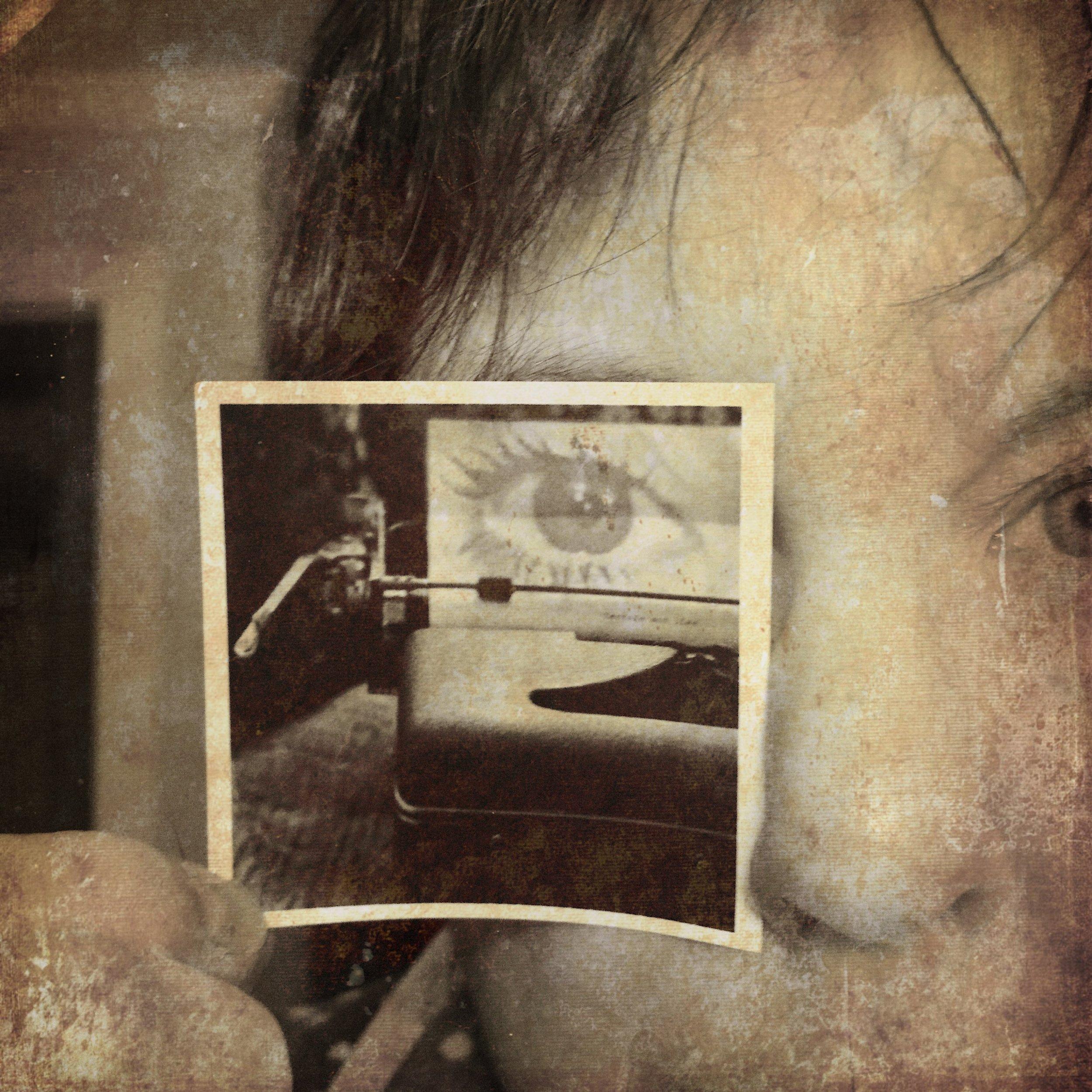2Secrets_lies5_0106.JPG