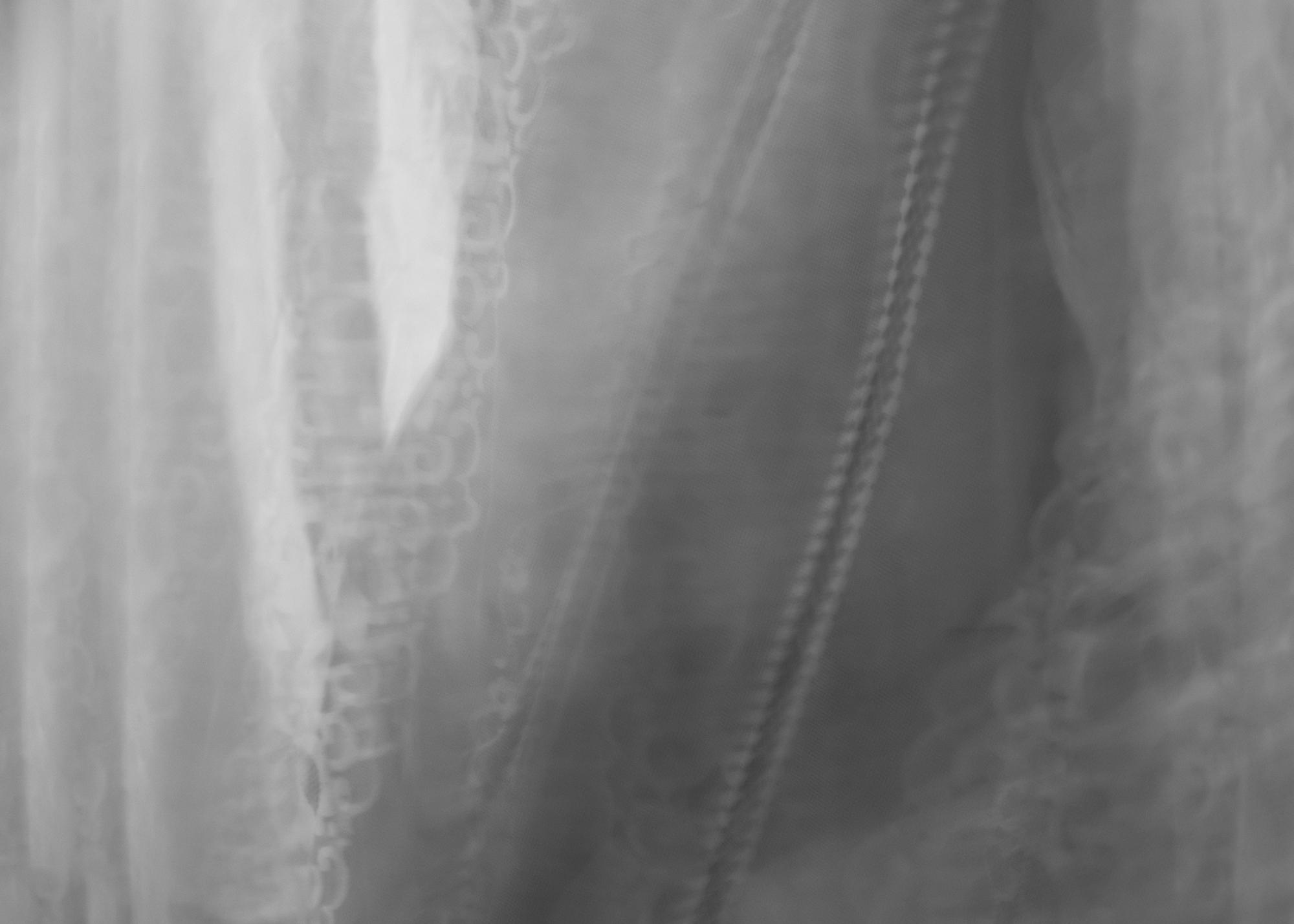 09 IMG_1907.jpg