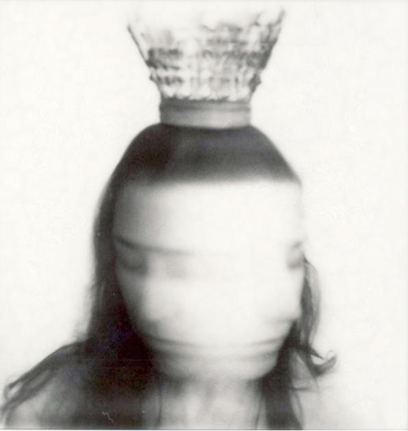 Crown ©Catherine Just