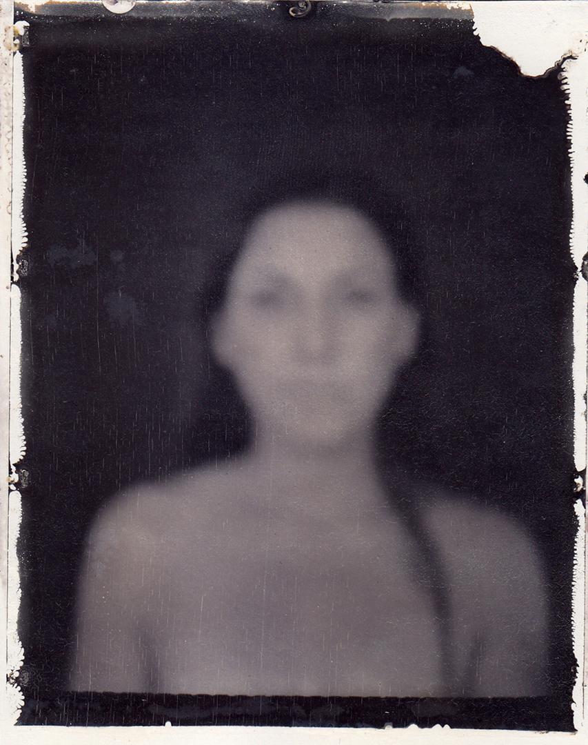 04Catherine_Just_Self Portrait #1_listening.jpg