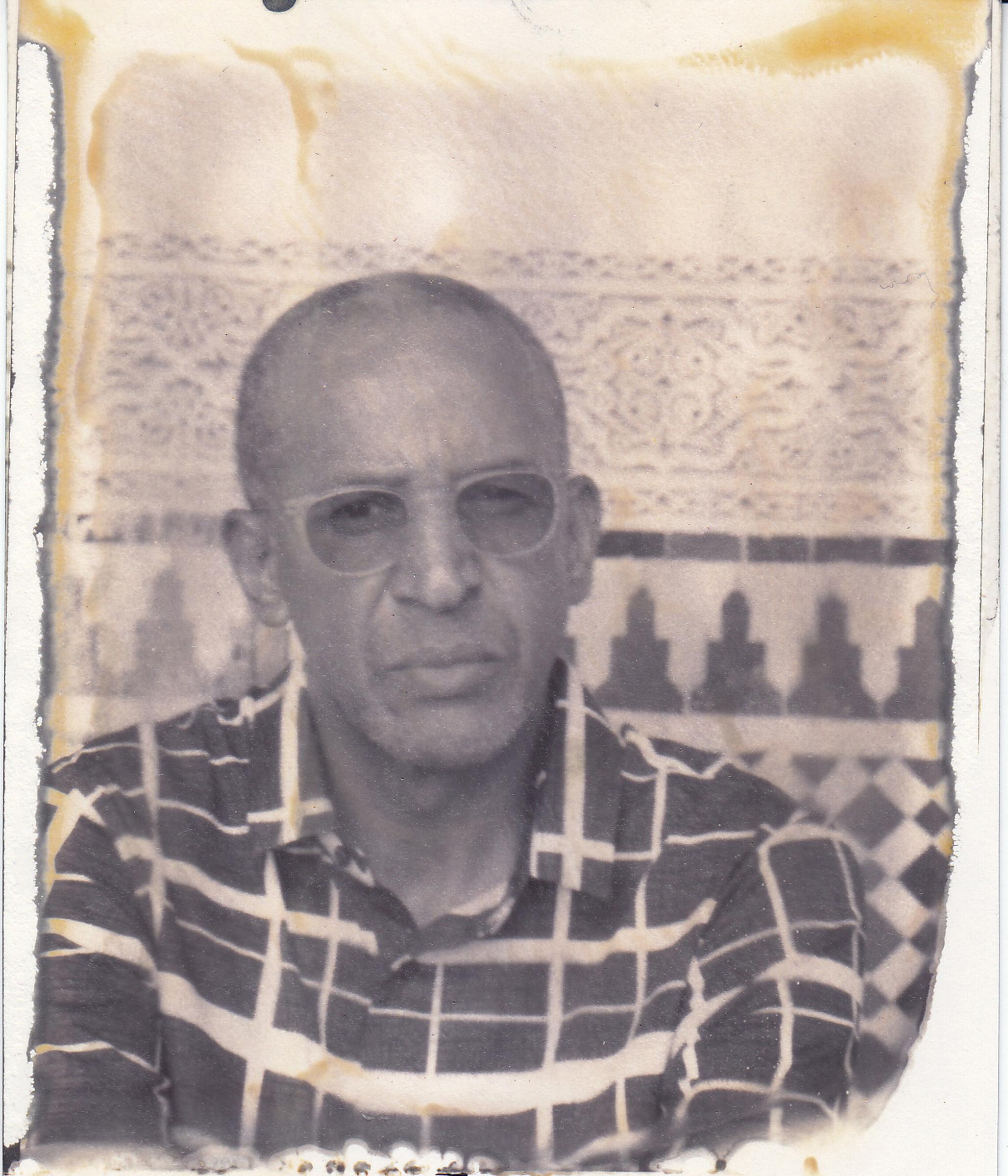 03_Abderrahmane Sissako_Timbuktu_director7.jpg