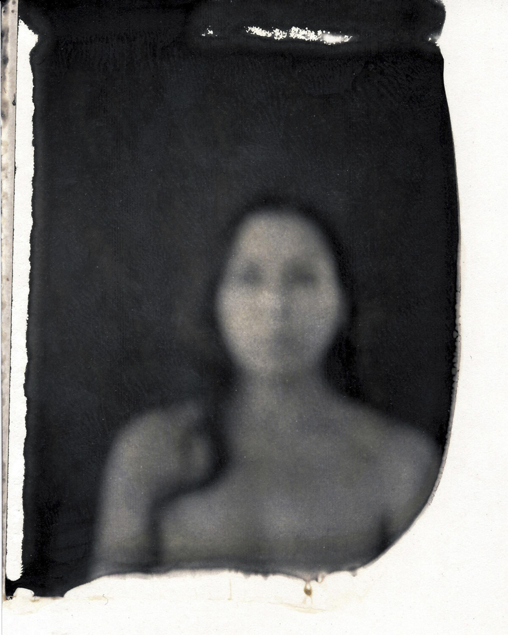Catherine Just -45.jpg