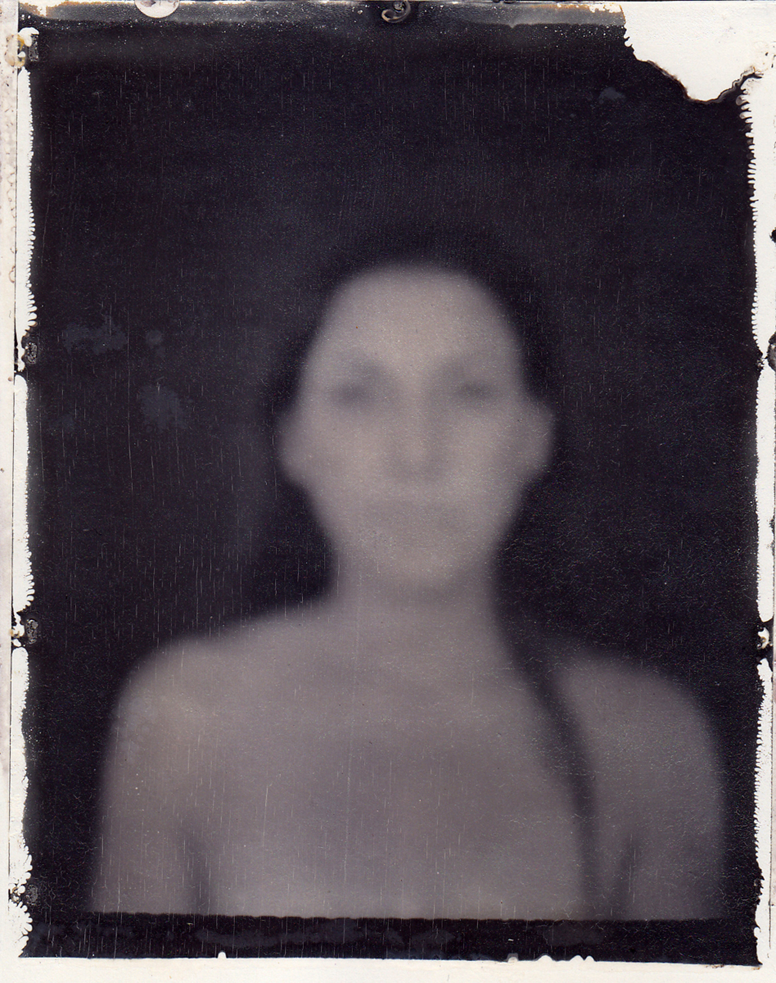 Catherine_Just_Self Portrait #1_from the Ghost seres.jpg
