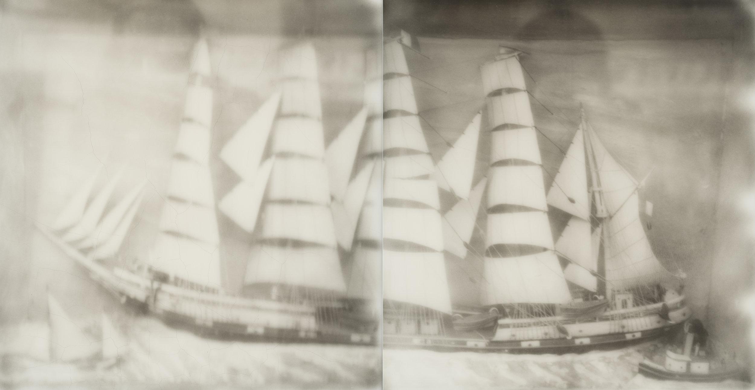 this_ship_has_sailed.jpg