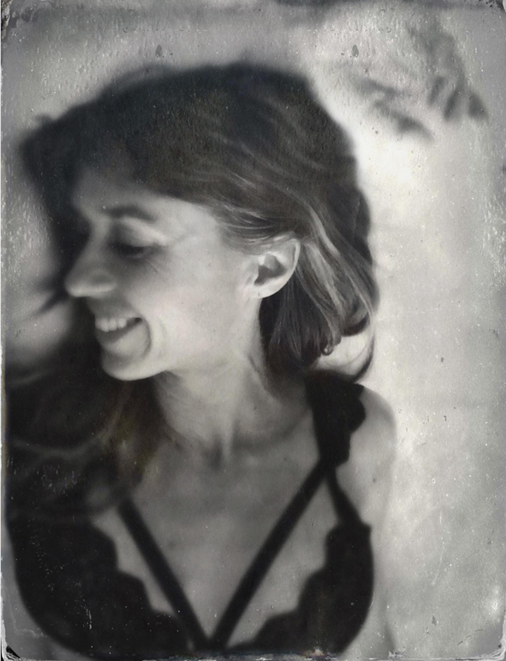 Catherine Just -374.jpg