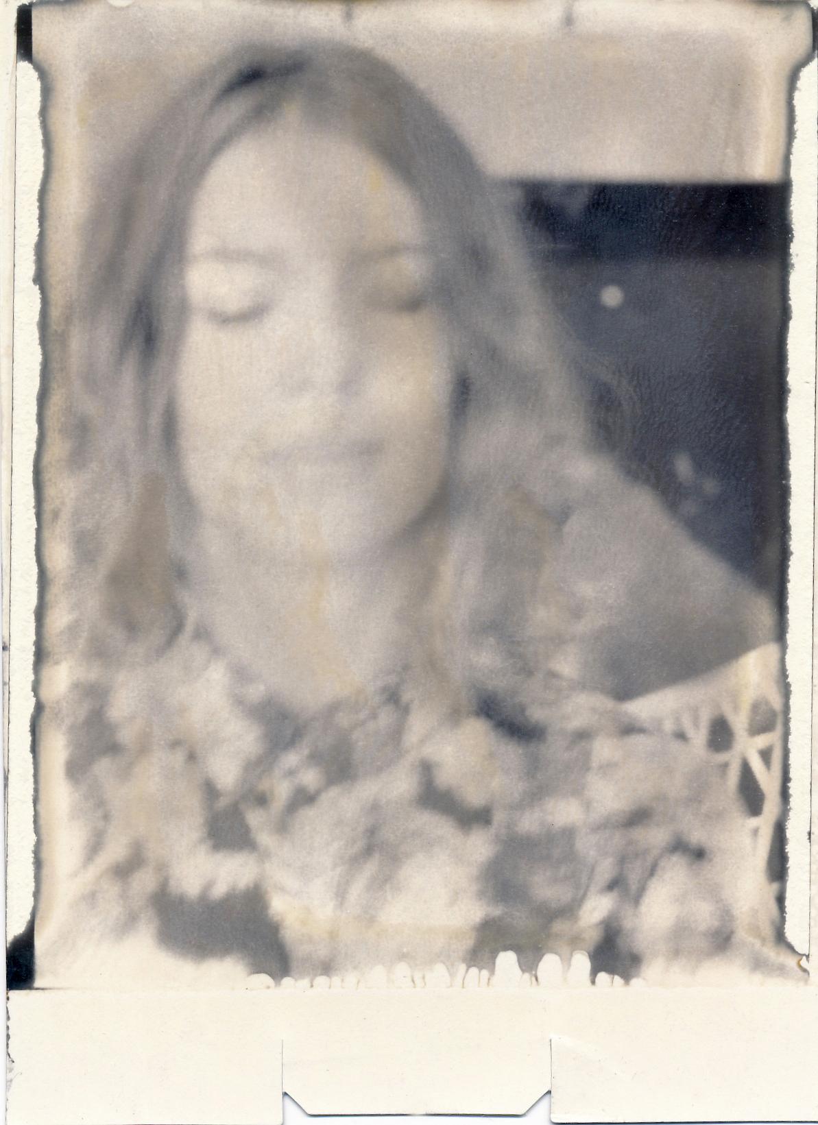 Alyssa-1_contrast.jpg