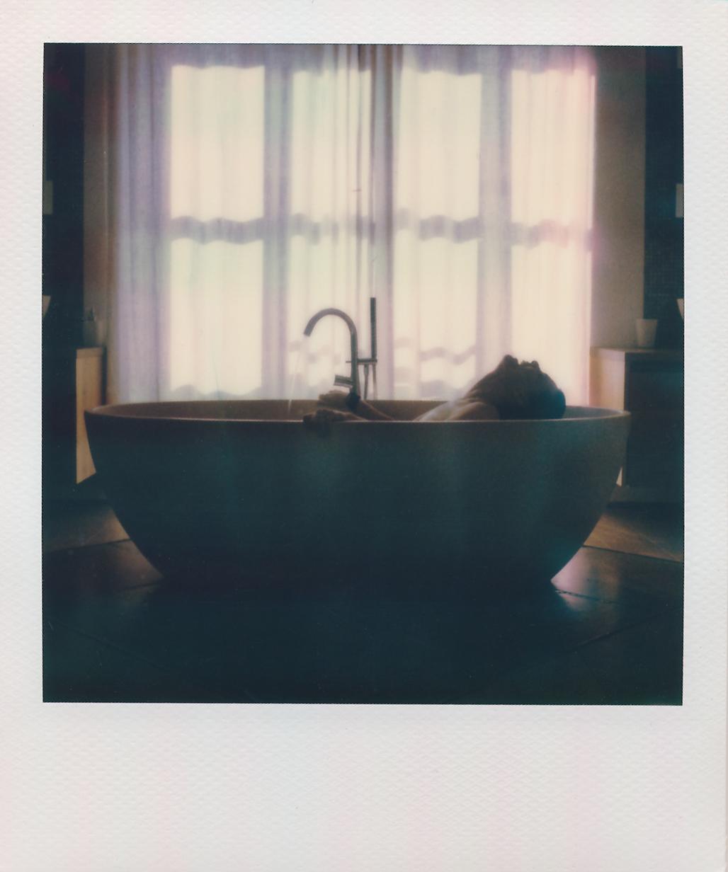 Deb_Polaroid3.jpg