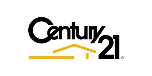 Century 21 logo.jpg