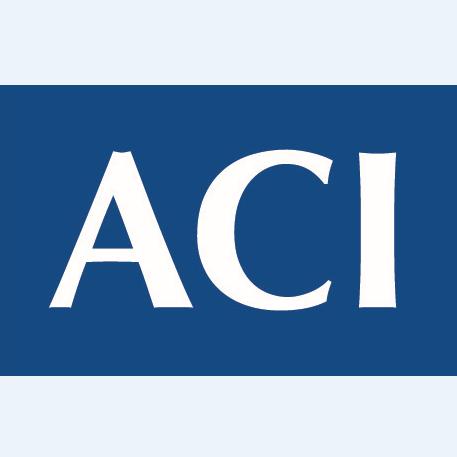 ACI Logo.png