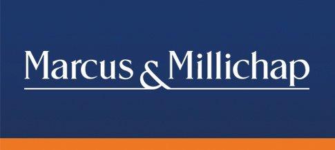 M&M logo.jpg