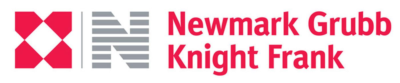 NGKF logo.jpeg