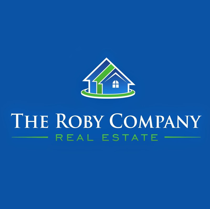The Roby Company logo 5-4.jpg