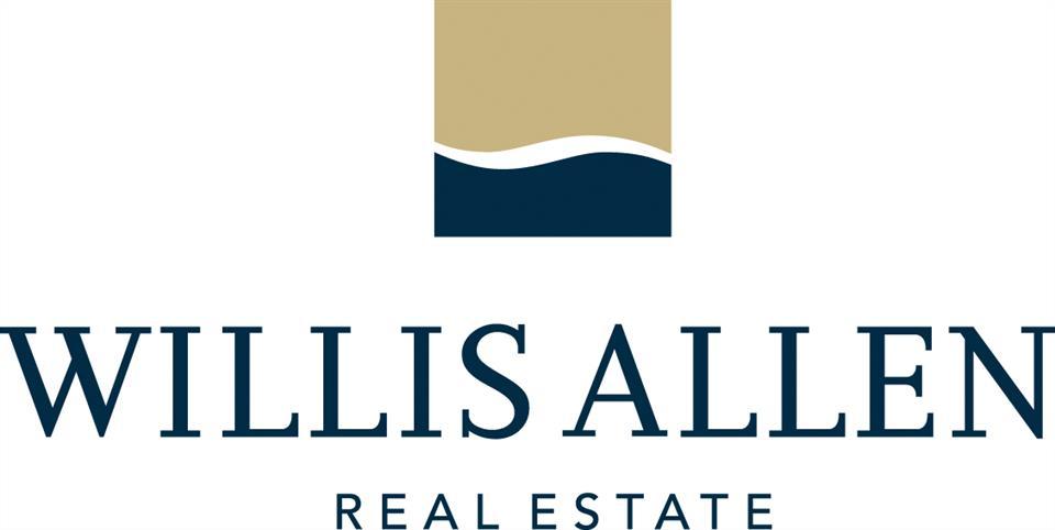 Willis allen logo.jpg