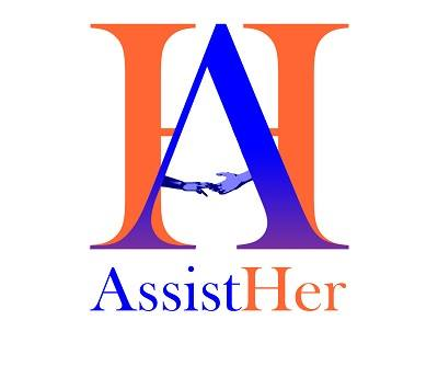 Assist Her, Inc. | J4G Twitter Outline