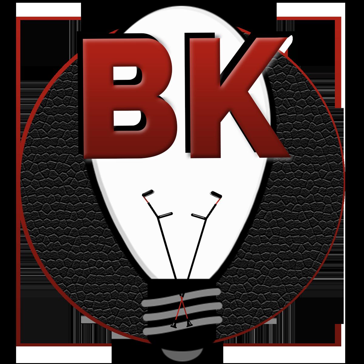 BK Logo Draft 2.png