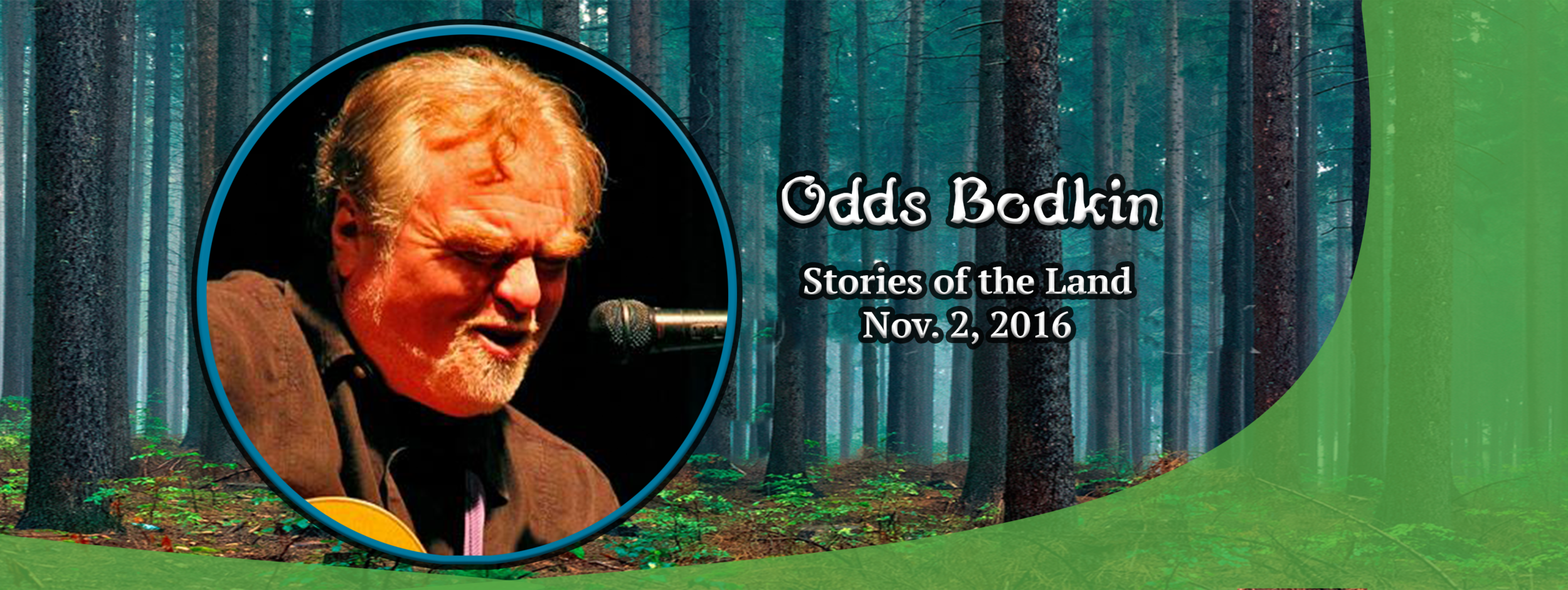 [SB] Odds - Stories of the Land Event Cover.png