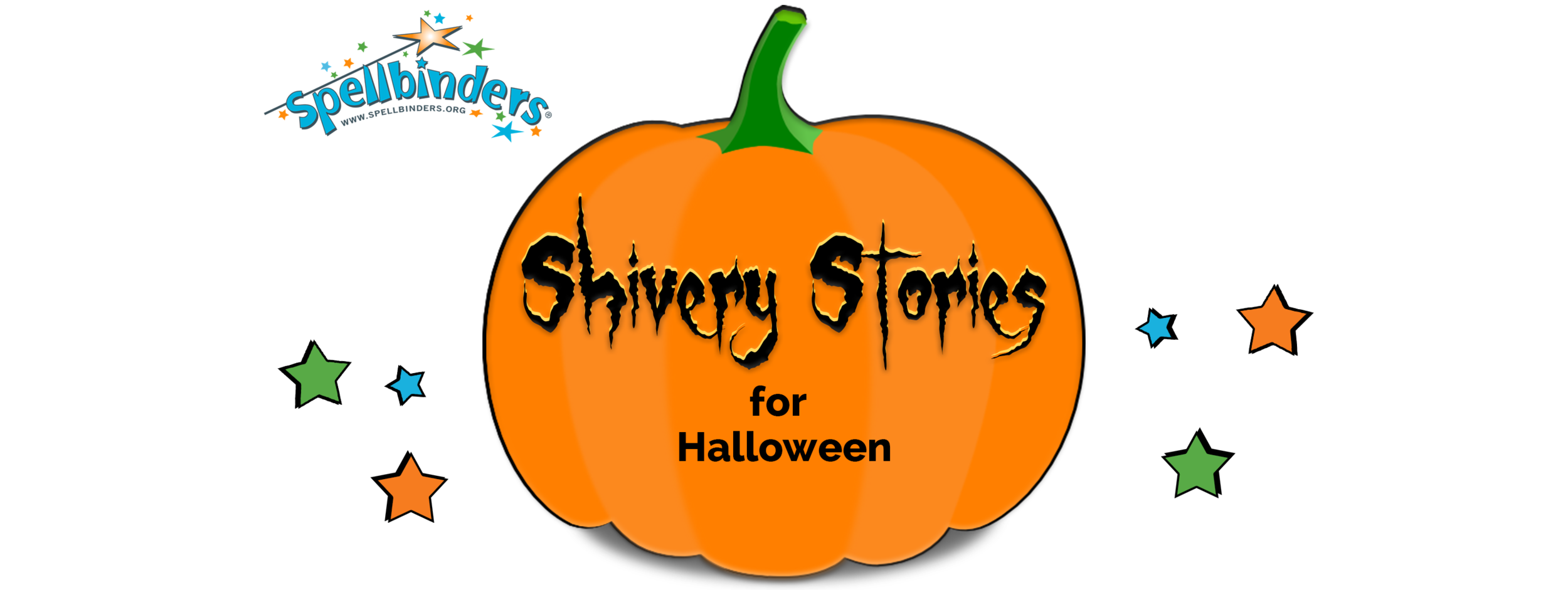 [SB] Shivery Stories Event Cover.png