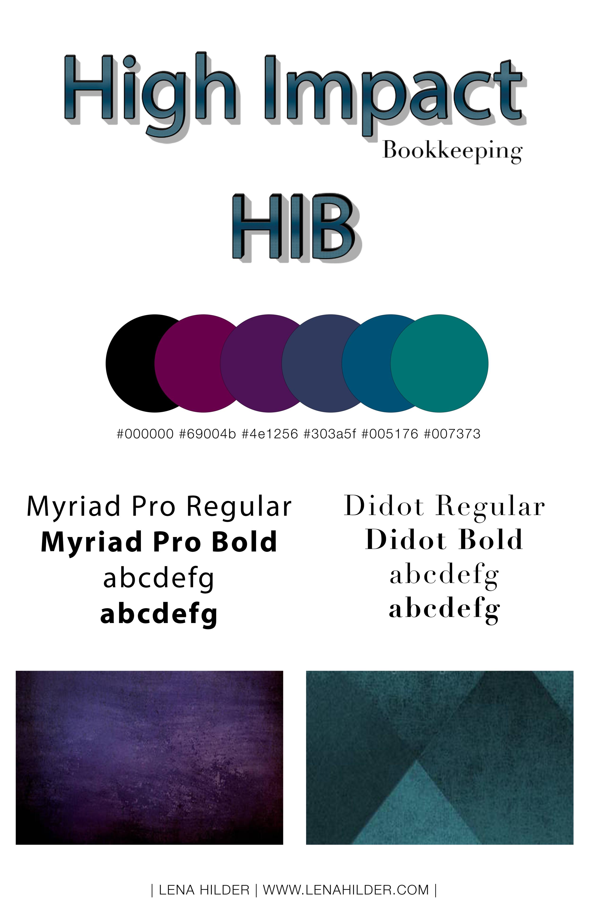[HIB]Brand-Palette.png