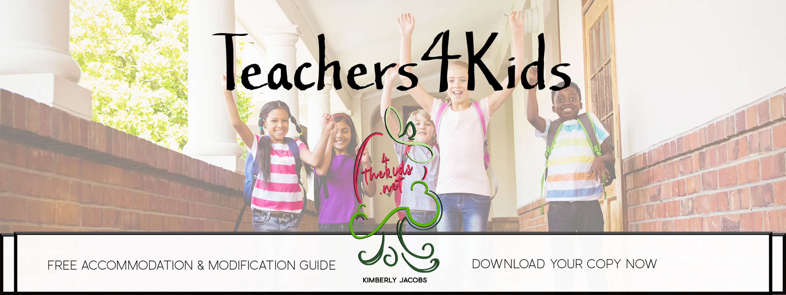 [4TK]Teachers4Kids-Cover.png