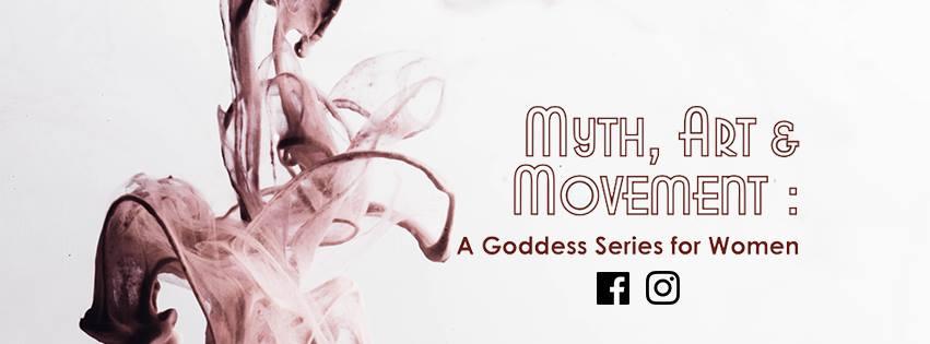 [MAM]May-Goddess-Event-Cover.jpg