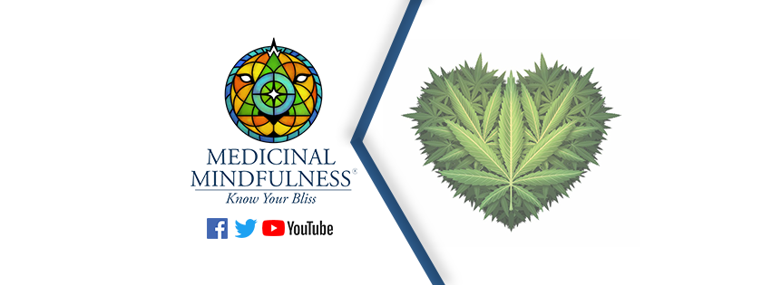 [MM]Cannabis-Healing-Meditation.png