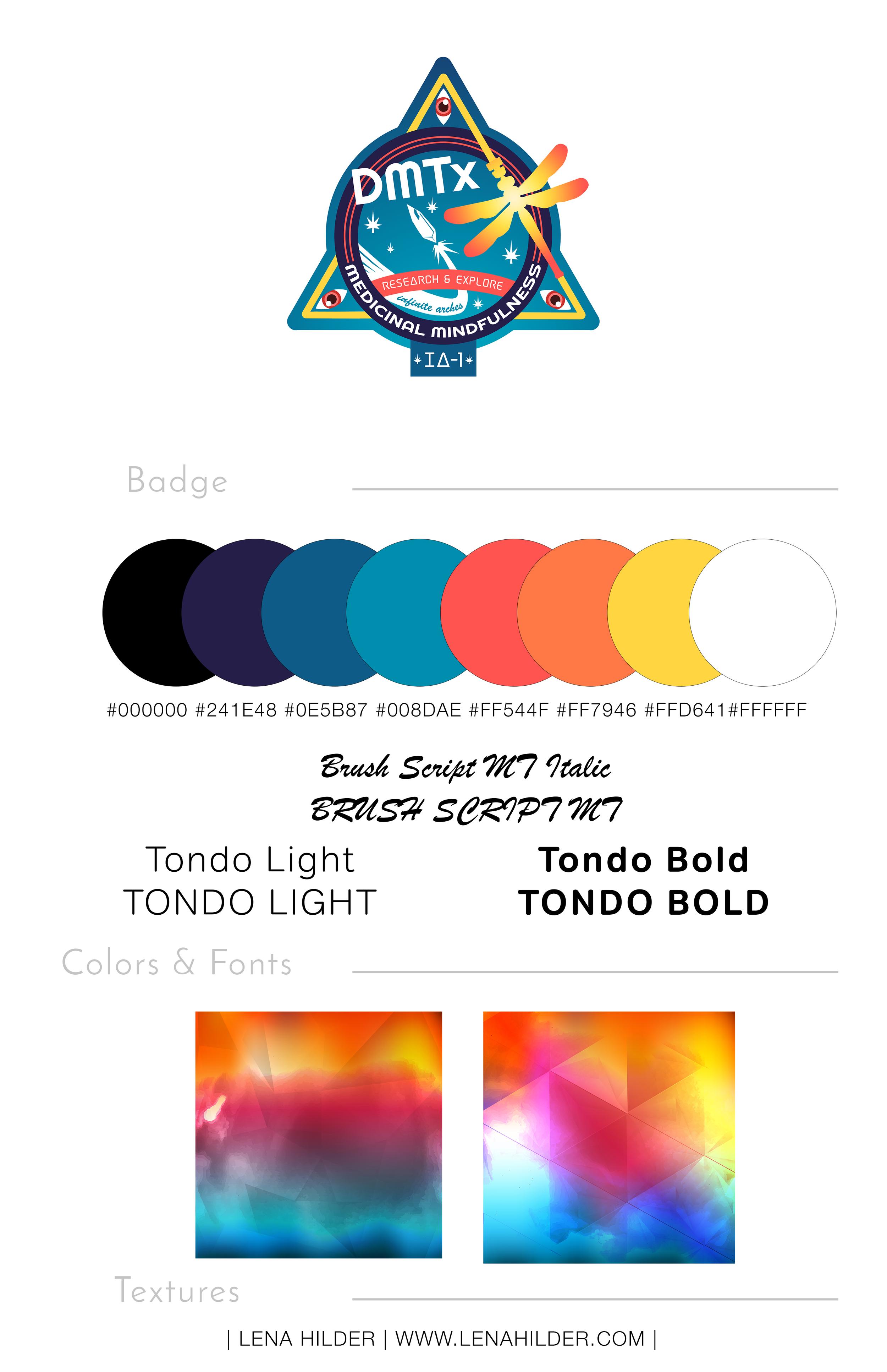 [MM]DMTx-Brand-Palette.png