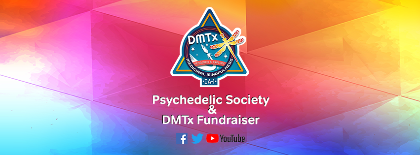 DMTx-Fundraiser-Event-Cover.png