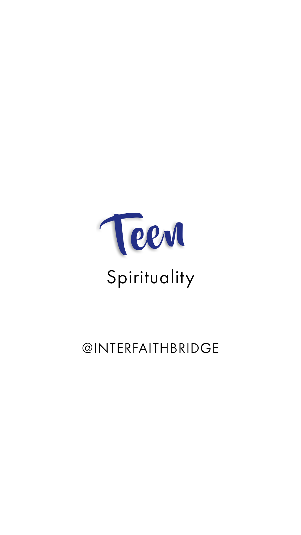 [IB]IG-Teen-Spirituality-Highlight-Cover.png