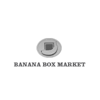 bananaBox.png