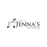 littleJennas.png