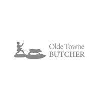 oldTowneButcher.png