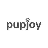 pupjoy.jpg