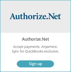 http://www.authorize.net/solutions/merchantsolutions/merchantservices/syncforquickbooks/