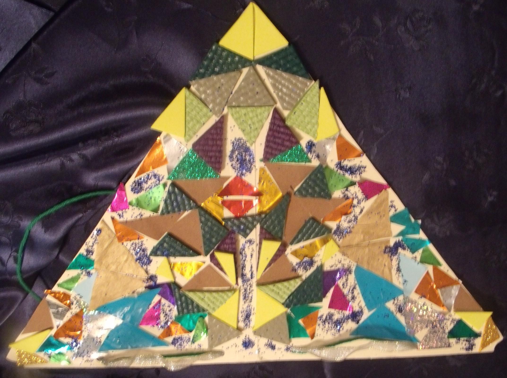 Triangle Art.jpg