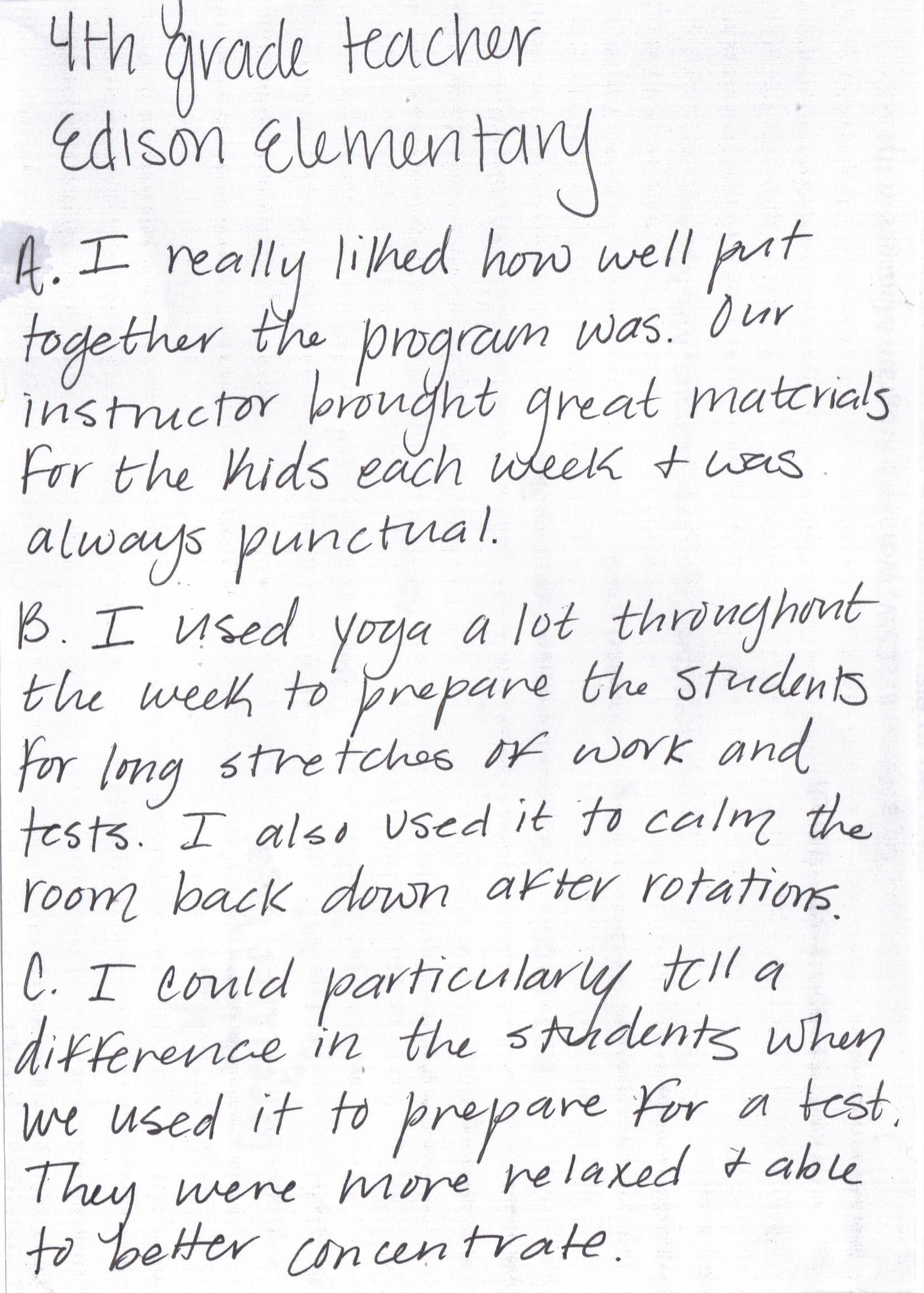 4.teacher_comments.JPG