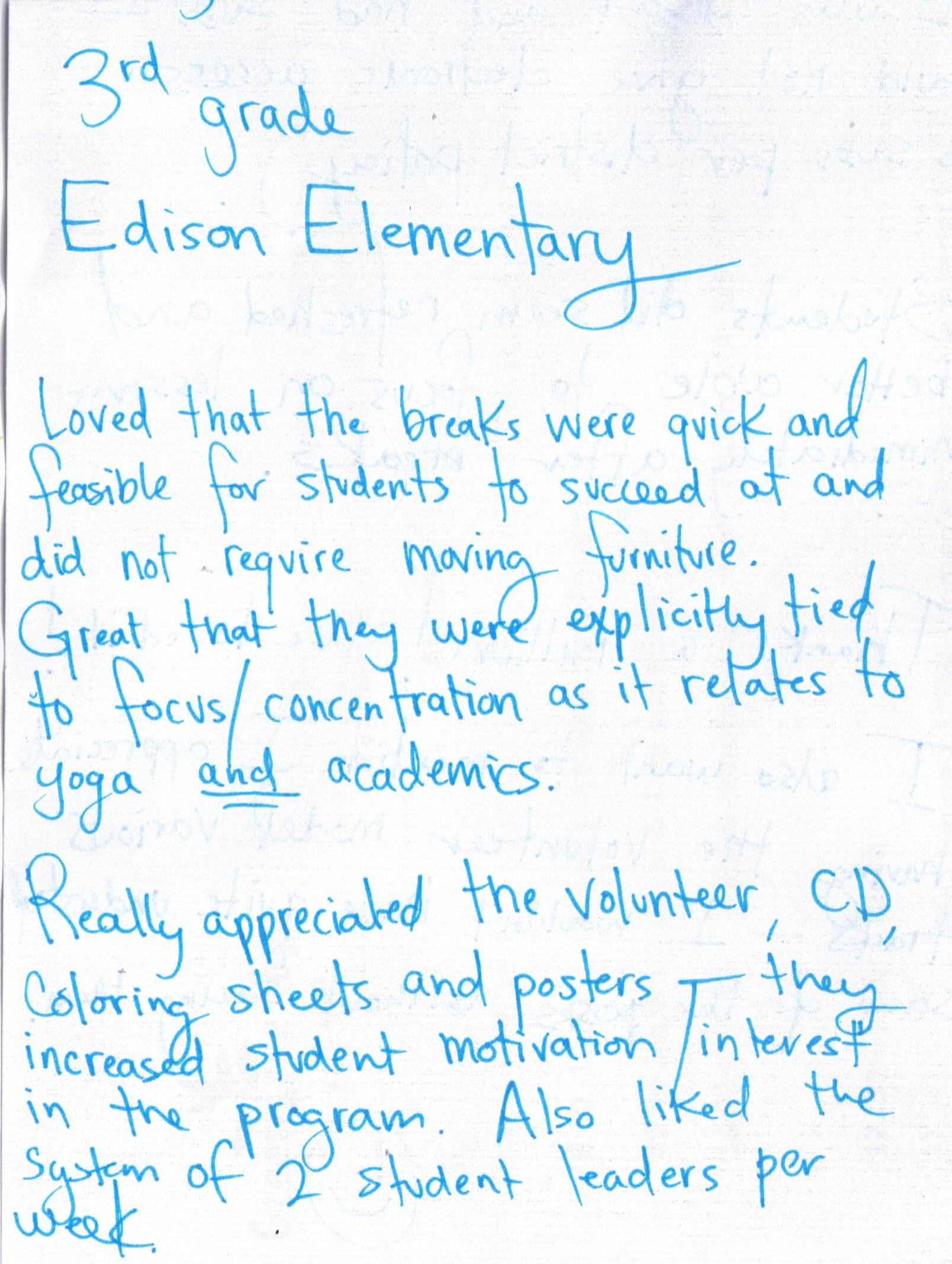 5.Teacher_Comments2.JPG
