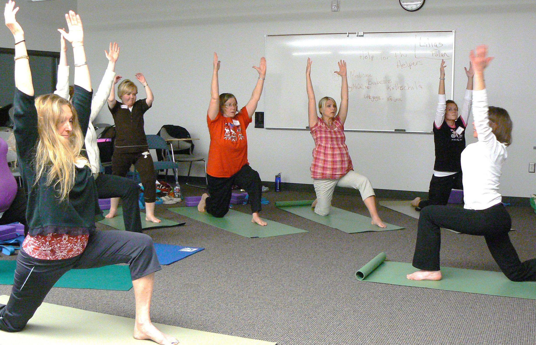 PACE Compassion Fatigue Training University of Utah