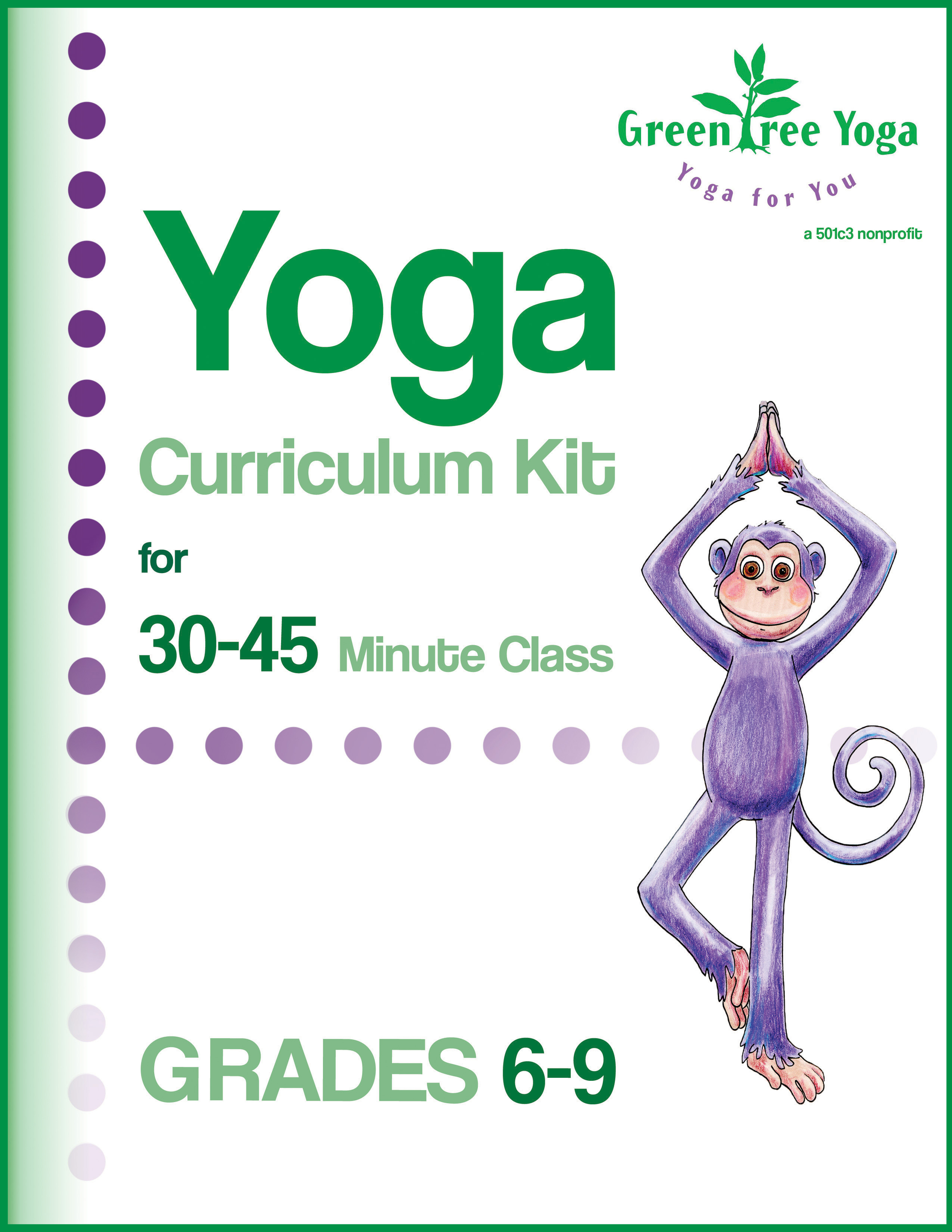 web Full page for curriculum grades 6-9.jpg