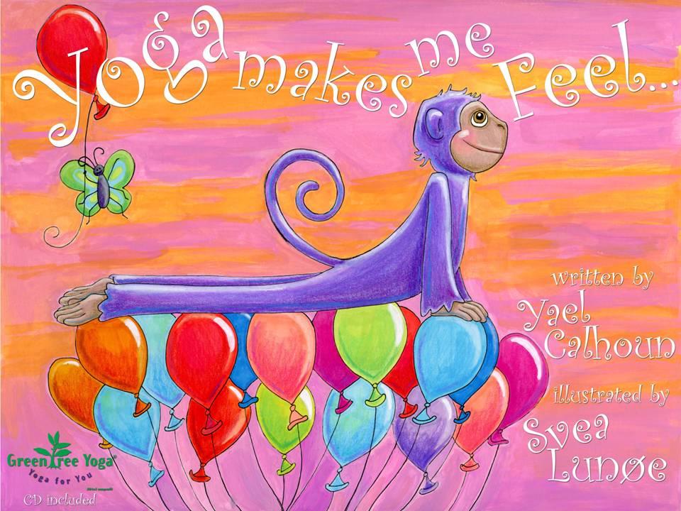 C.  Shanti book cover yoga makes me feel for web.JPG