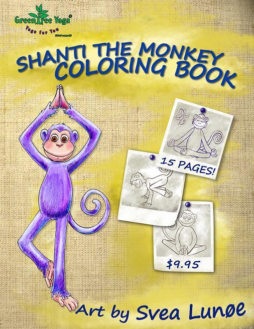 coloring.book.shanti.the.monkey.jpg