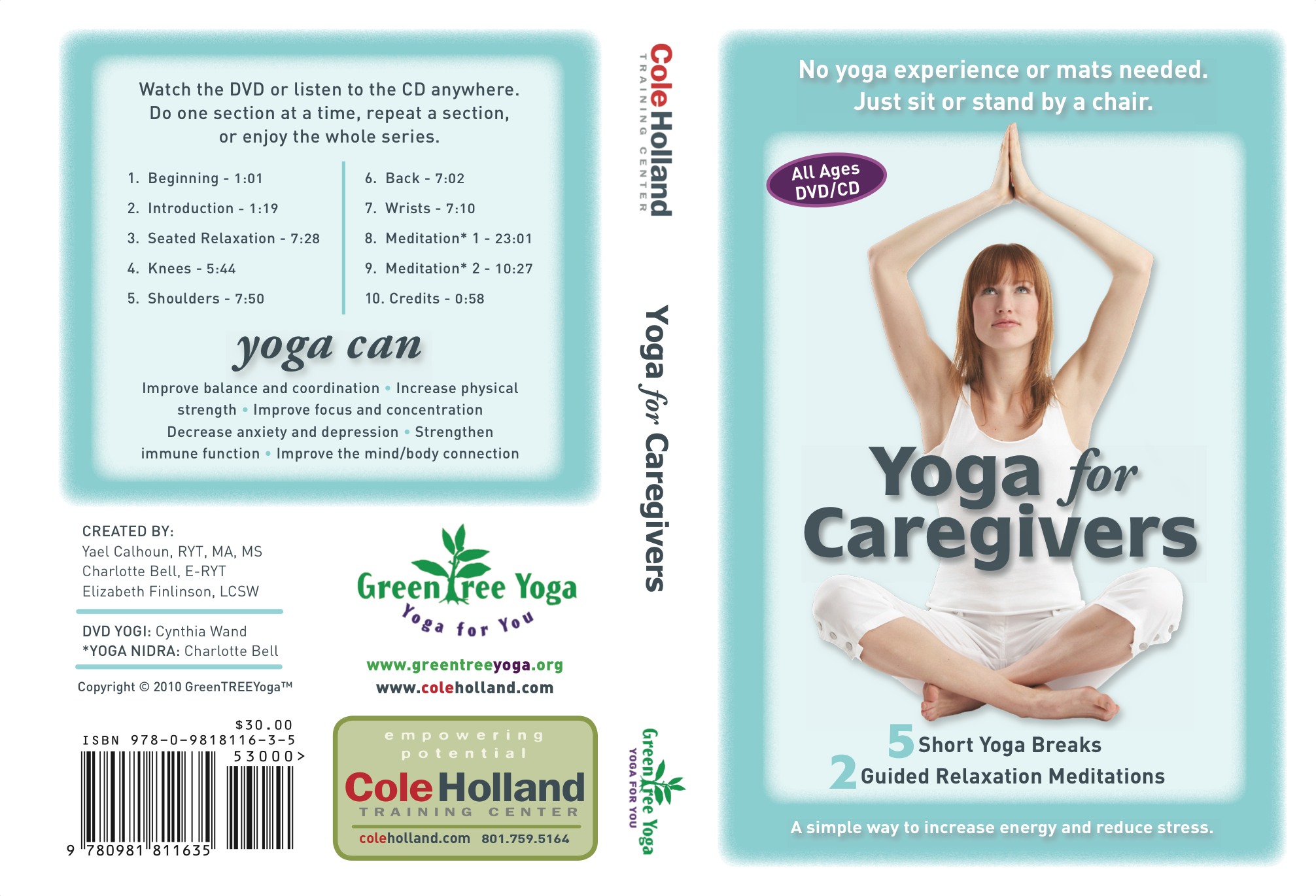 Caregivers YOGA FINAL DVD COVER.png