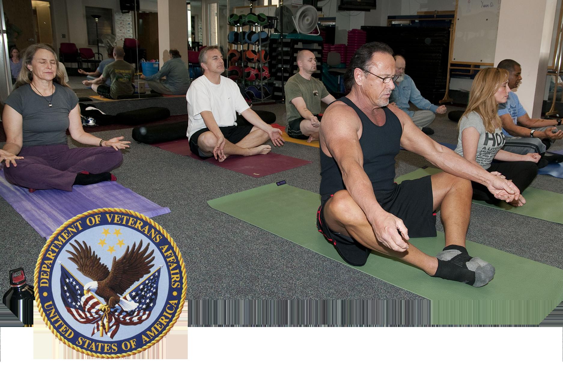 3. Salt Lake VA Yoga Pilot 2012.png