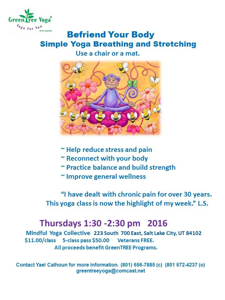MYC Yoga Class Thurs 1.30 to 2.30.jpg