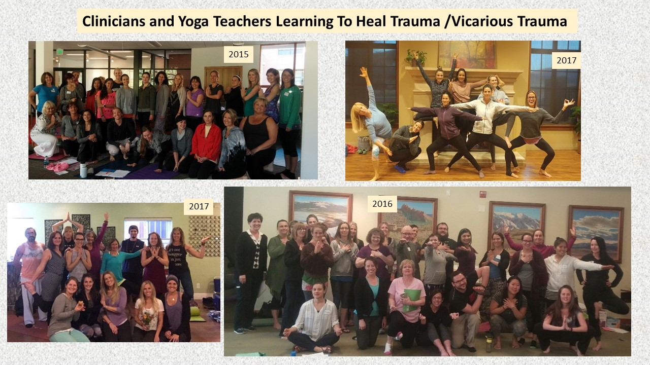 3 yrs of trauma trainings.jpg