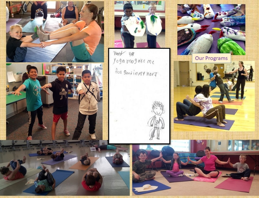 2018 Kids Yoga TT photo 1.jpg