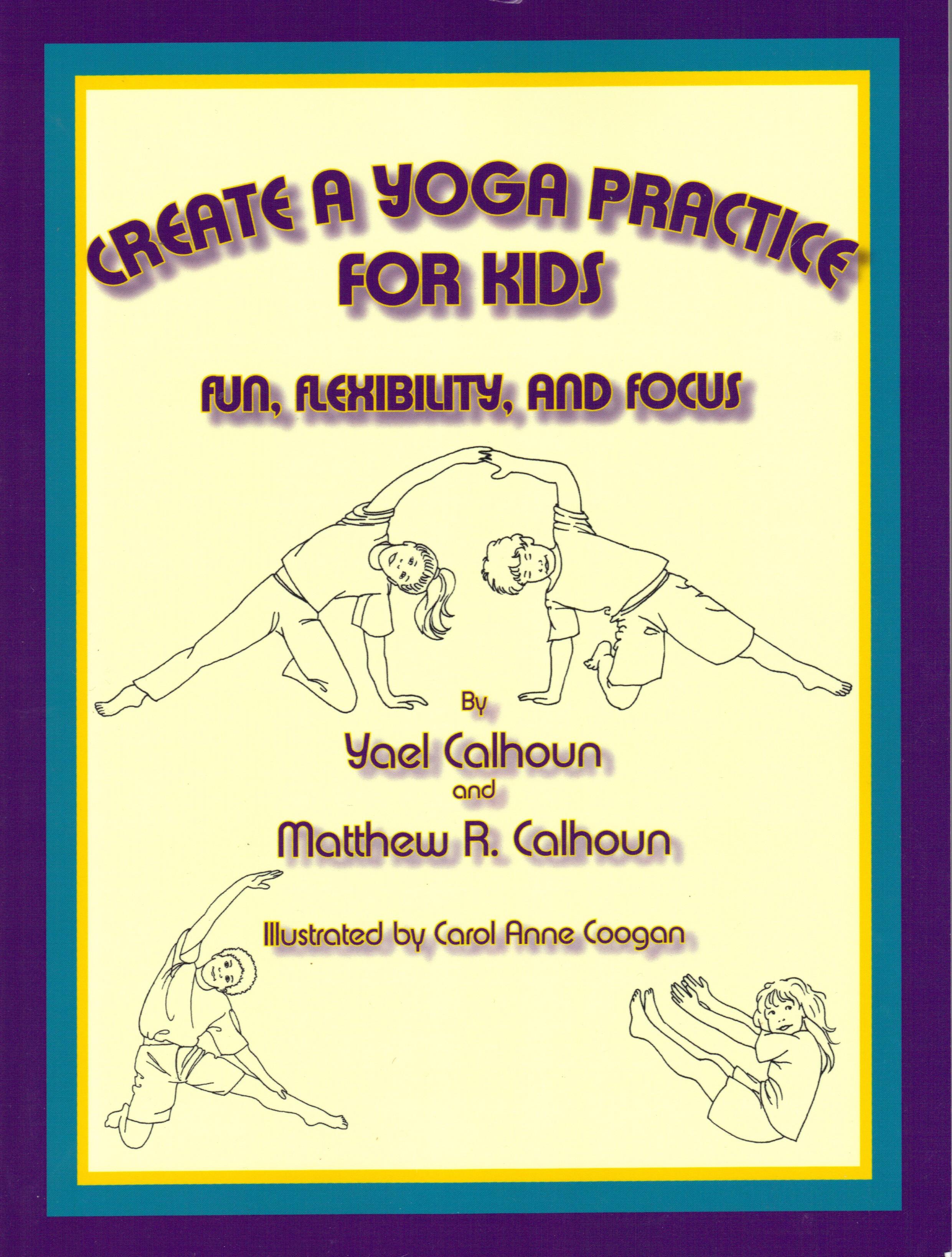 Cover create a yoga practice.JPG